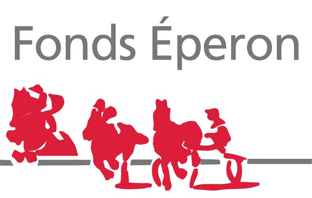 Fond eperon