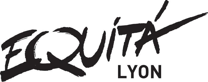 Equita Lyon
