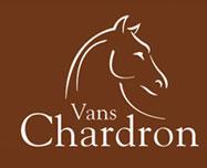 Vans Chardron