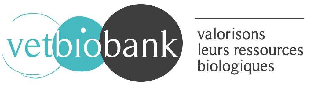 Vetbiobank