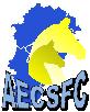 AECSFC