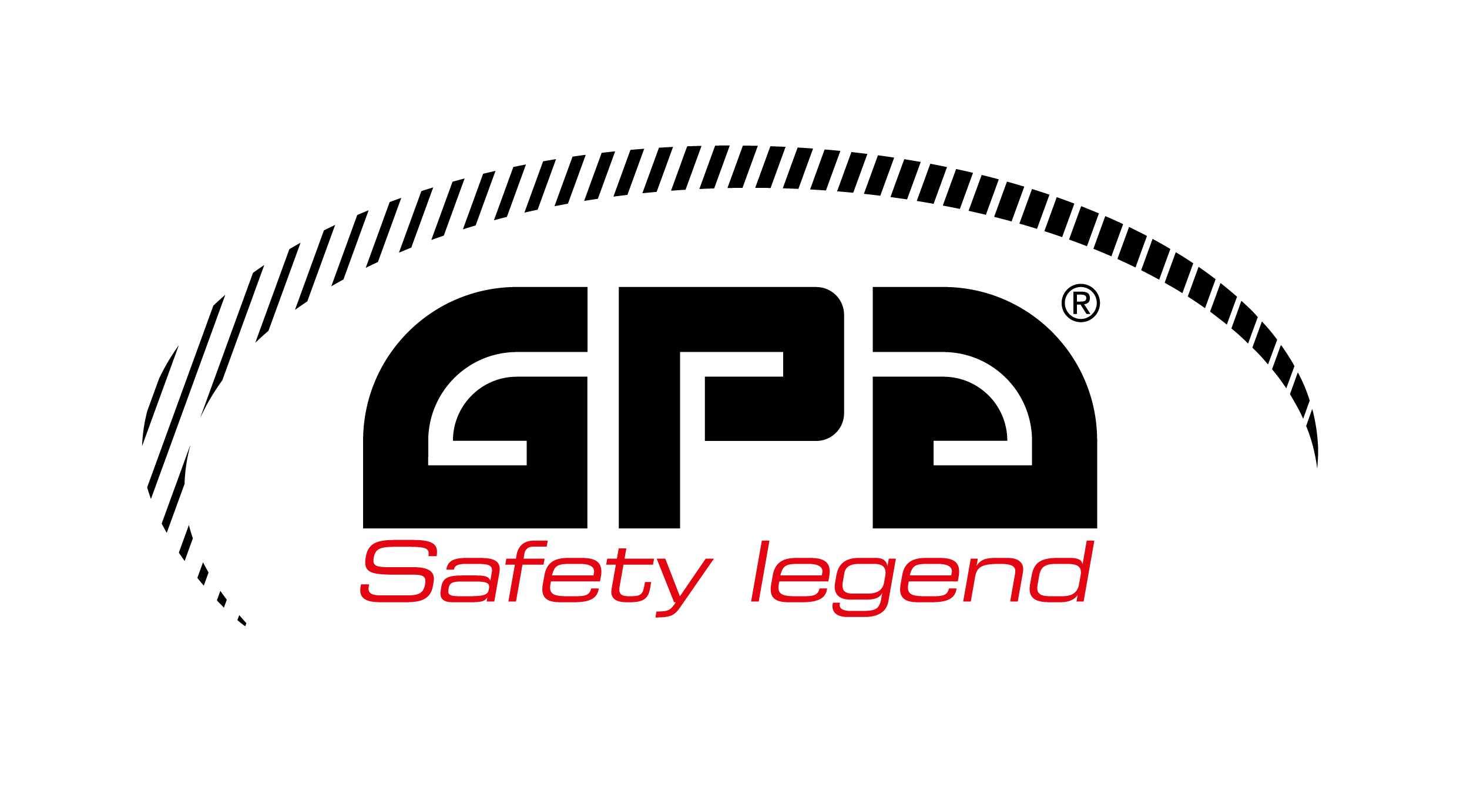 http://www.gpa-sport.com/fr/