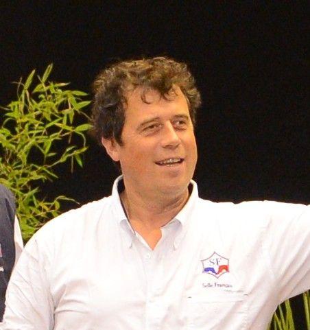 Michel Guiot