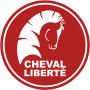 Cheval Liberté